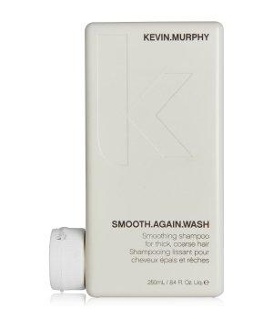 Kevin.Murphy Smooth.Again.Wash  Haarshampoo für Damen und Herren