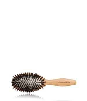 Kevin.Murphy Smoothing.Brush  Universalbürste für Damen und Herren