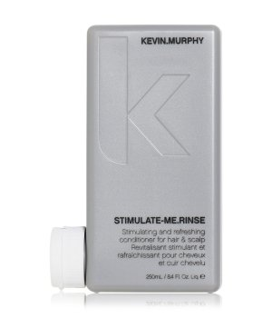 Kevin.Murphy Stimulate-Me.Rinse  Conditioner für Herren