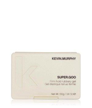 Kevin.Murphy Super.Goo  Haargel für Damen und Herren