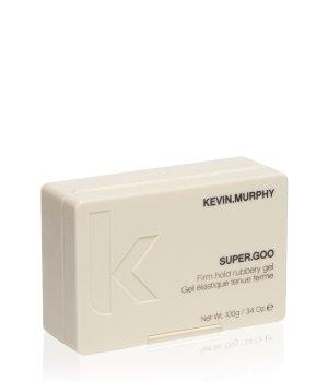 Kevin.Murphy Super.Goo Haargel 100 g
