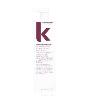 Kevin.Murphy Young.Again.Wash  Haarshampoo für Damen und Herren