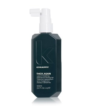 Kevin.Murphy Thick.Again Leave-in Thickening Haarkur