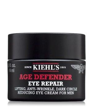 Kiehl's Age Defender Eye Repair Augencreme für Herren