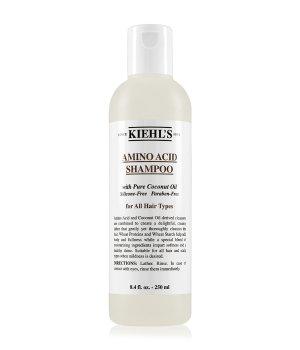 Kiehl's Amino Acid  Haarshampoo