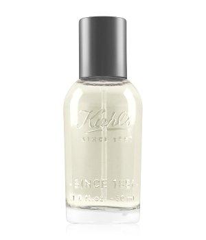 Kiehl's Aromatic Blends Vanilla & Cedarwood Eau de Toilette für Damen und Herren