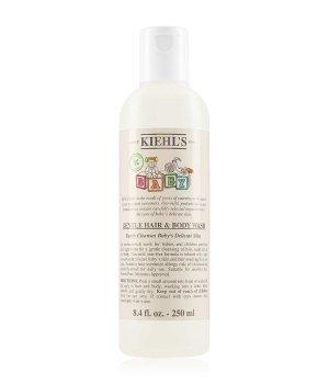 Kiehl's Baby Gentle Hair & Body Wash Babyshampoo für Damen und Herren
