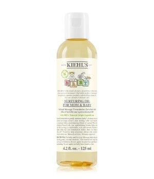 Kiehl's Baby Nurturing Oil for Mom & Baby Körperöl für Damen und Herren