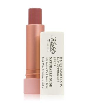 Kiehl's Butterstick Lip Treatment SPF 25 Lippenbalsam für Damen und Herren
