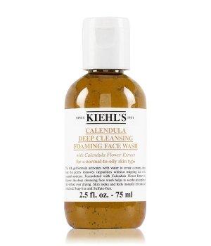Kiehl's Calendula Deep Cleansing Reinigungsgel für Damen und Herren
