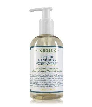 Kiehl's Coriander Liquid Hand Soap Flüssigseife für Damen und Herren