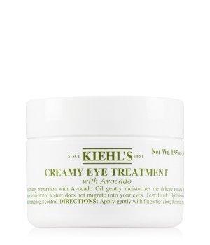 Kiehl's Creamy Eye Treatment Avocado Augencreme für Damen und Herren