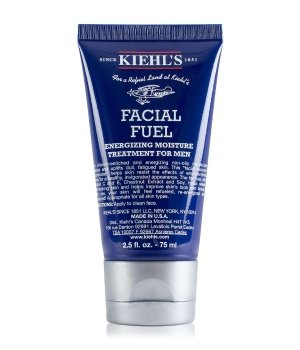 Kiehl's Facial Fuel Energizing Moisture Gesichtscreme für Herren