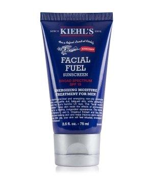 Kiehl's Facial Fuel SPF 15 Gesichtscreme für Herren