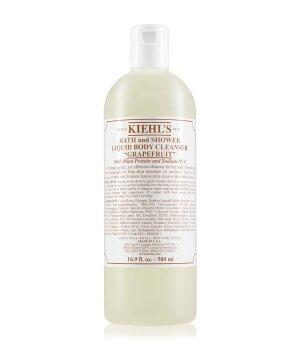 Kiehl's Grapefruit Bath and Shower Liquid Body Cleanser Duschgel für Damen und Herren