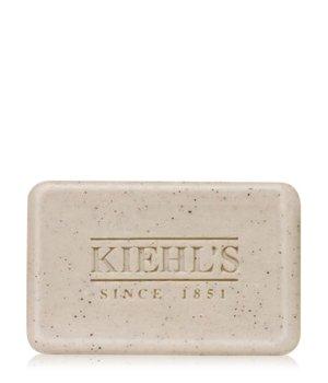 Kiehl's Grooming Solutions  Stückseife für Herren