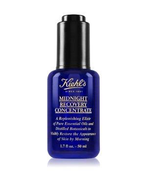 Kiehl's Midnight Recovery Concentrate Gesichtsserum für Damen und Herren