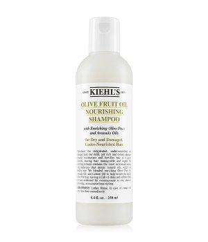 Kiehl's Olive Fruit Oil  Haarshampoo