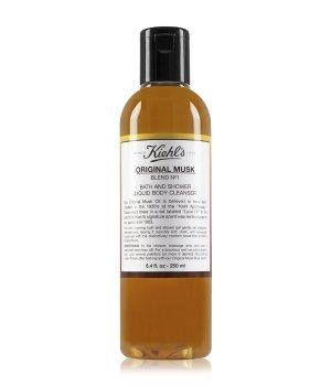 Kiehl's Original Musk Bath and Shower Liquid Body Cleanser Duschgel