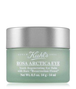 Kiehl's Rosa Arctica Eye Augencreme für Damen und Herren