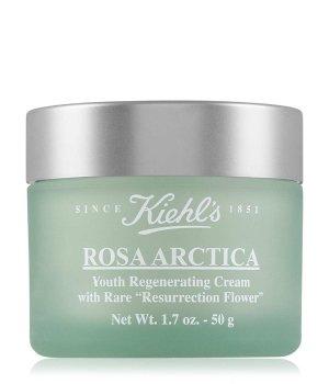 Kiehl's Rosa Arctica  Gesichtscreme für Damen und Herren