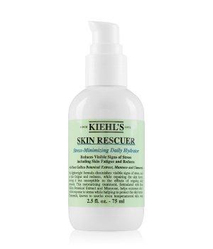 Kiehl's Skin Rescuer  Gesichtscreme für Damen und Herren