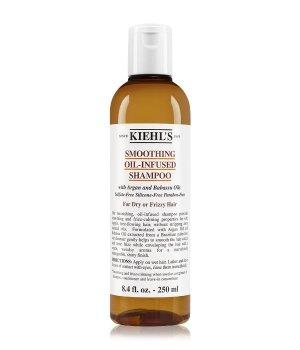 Kiehl's Smoothing Oil-Infused  Haarshampoo