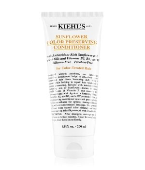 Kiehl's Sunflower Color Preserving Conditioner für Damen und Herren