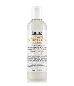Kiehl's Sunflower Color Preserving Haarshampoo
