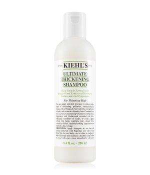 Kiehl's Ultimate Thickening  Haarshampoo für Damen und Herren