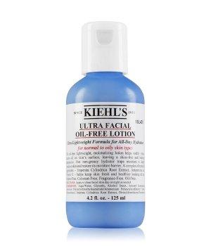 Kiehl's Ultra Facial Oil-Free Lotion Gesichtslotion für Damen und Herren