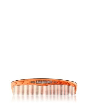 King Brown Pocket Comb Tort Strähnenkamm für Herren