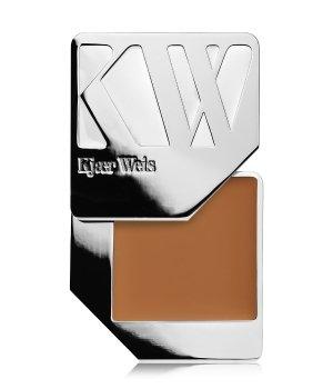 Kjaer Weis Cream Foundation  Creme Foundation für Damen
