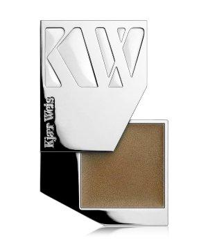 Kjaer Weis Glow Compact  Bronzer für Damen
