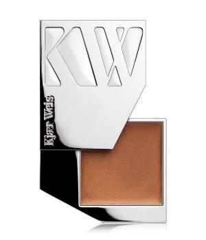 Kjaer Weis Glow Compact  Highlighter für Damen
