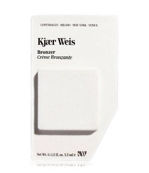 Kjaer Weis Glow Compact Refill Bronzer für Damen