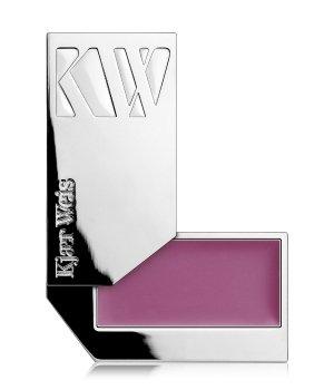 Kjaer Weis Lip Tint  Lippenstift für Damen