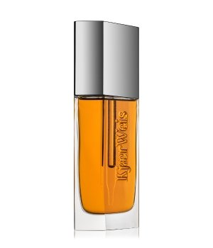 Kjaer Weis The Beautiful Oil  Gesichtsöl für Damen