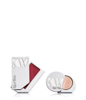 Kjaer Weis The Essential Duo No. 1 Gesicht Make-up Set für Damen