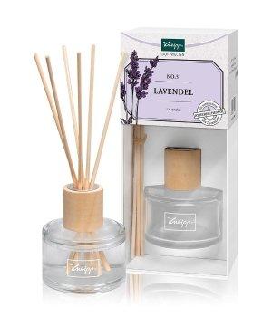 Kneipp Duftwelten Lavendel Raumduft für Damen