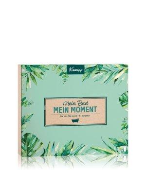 Kneipp Mein Bad - Mein Moment  Körperpflegeset für Damen und Herren