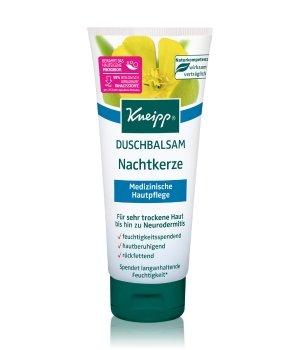 Kneipp Nachtkerze sehr trockene Haut & Neurodermitis Duschgel für Damen und Herren