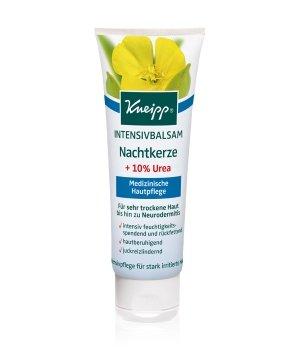 Kneipp Nachtkerze sehr trockene Haut & Neurodermitis Körperbalsam für Damen und Herren