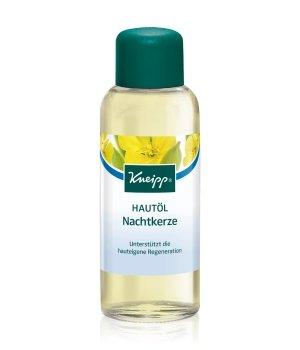 Kneipp Nachtkerze sehr trockene Haut & Neurodermitis Körperöl für Damen und Herren