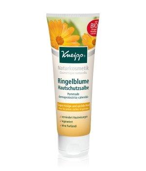Kneipp Ringelblume Hautschutzsalbe Körpercreme für Damen und Herren