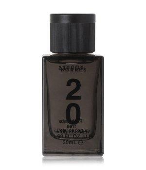 Korres 20  Eau de Parfum für Damen und Herren