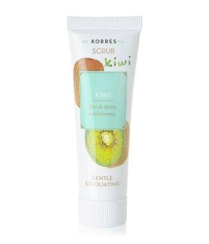 Korres Beauty Shots Kiwi Gesichtsmaske für Damen und Herren