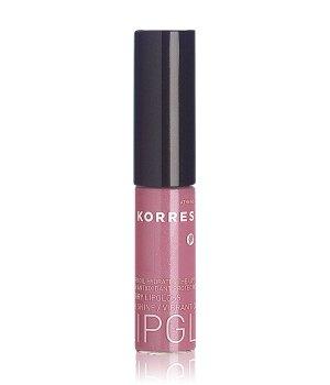 Korres Cherry Gloss  Lipgloss für Damen