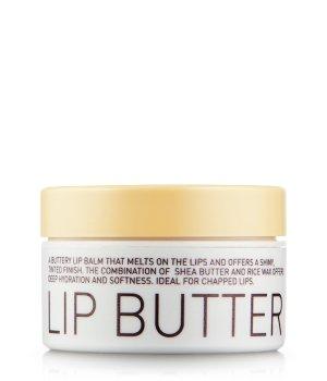 Korres Lip Butter Guava Lippenbalsam für Damen