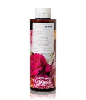 Korres Japanese Rose  Duschgel Unisex